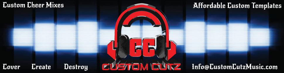 CustomCutzMusic.com